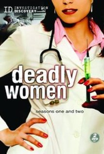 Deadly Women