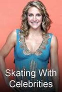 Skating with Celebrities