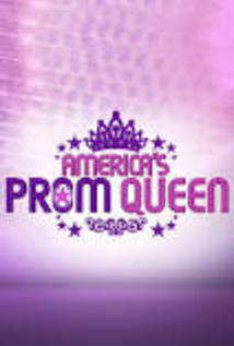 America's Prom Queen