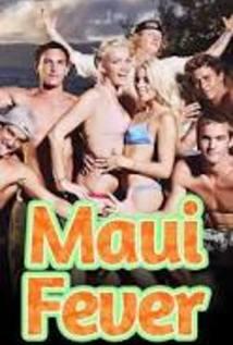 Maui Fever