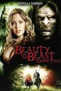 Beauty and the Beasts: A Dark Tale