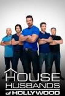 Househusbands of Hollywood