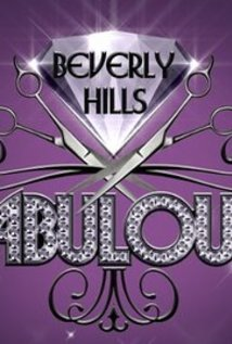 Beverly Hills Fabulous