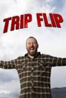Trip Flip