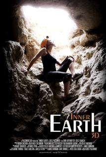 Inner Earth 3D