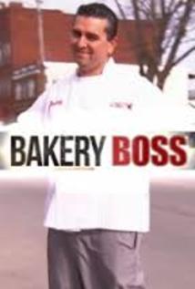 Buddy's Bakery Rescue
