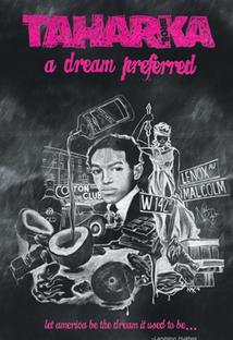 A Dream Preferred