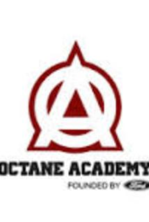 Octane Academy
