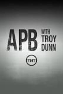 APB with Troy Dunn