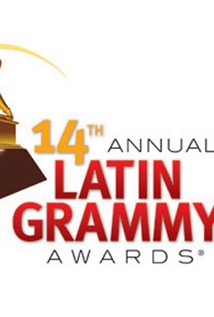 14th Annual Latin Grammys - Shazam Content/Experience