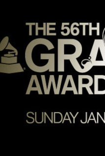 The 56th Grammy Awards - Shazam Content/Experience