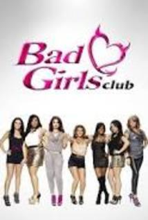 Bad Girls Club Reunion