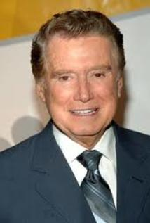 Hallmark Heroes with Regis Philbin