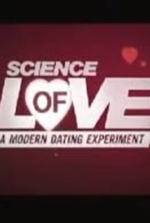 Science of Love: A Modern Dating Experiment