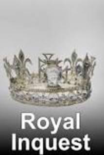 Royal Inquest