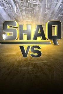 Shaq vs.