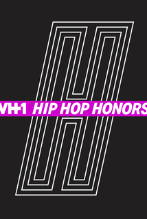 2010 VH1 Hip Hop Honors: The Dirty South