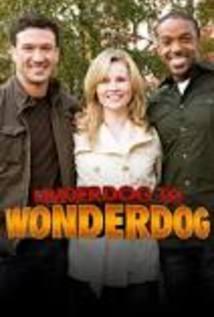 Underdog to Wonderdog