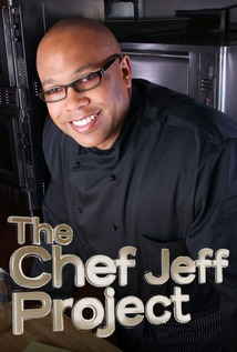 The Chef Jeff Project