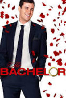 The Bachelor: After the Final Rose, Part 2