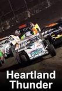 Heartland Thunder