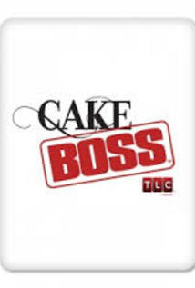 Cake Boss: Best of Cake Boss
