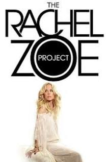 The Rachel Zoe: Preview Special